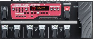 Loop Station RC-300, by Roland